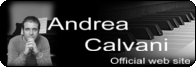 www.andreacalvani.it